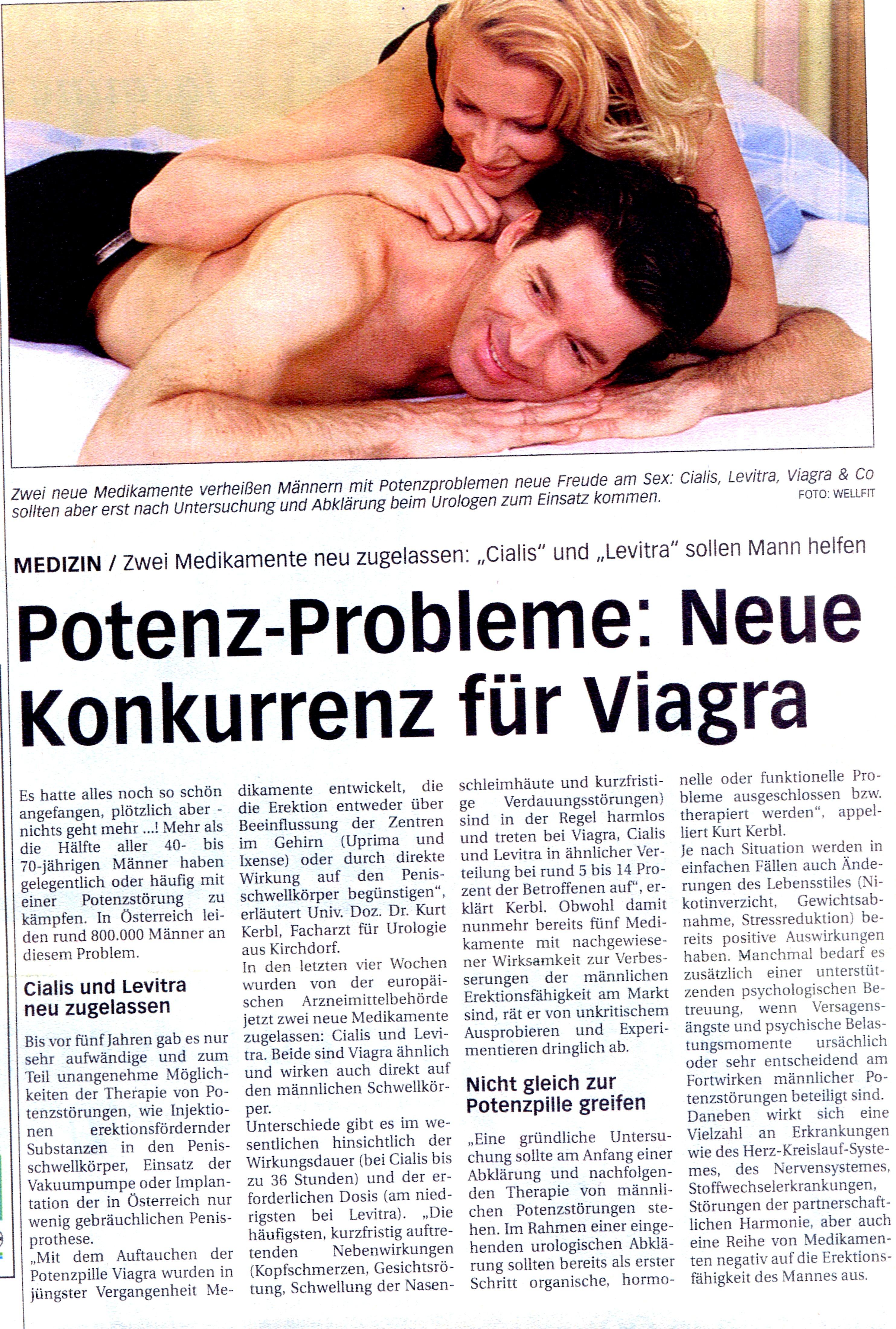 männer untersuchung beim urologen